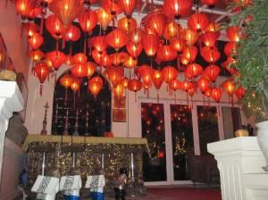 Fotos de Restaurant Bobby Chinn, Hanói