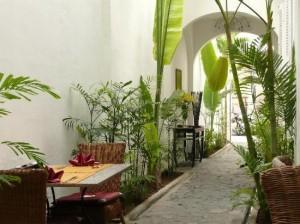 Fotos de La Badiane, Hanói