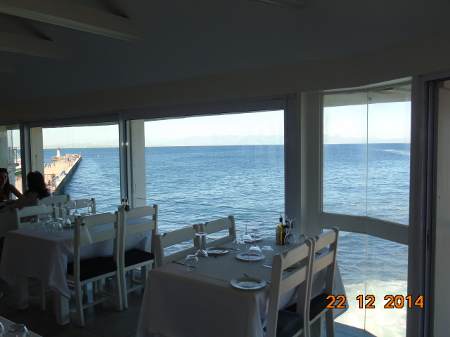 Harbour House AFRICA  2014 2015 287