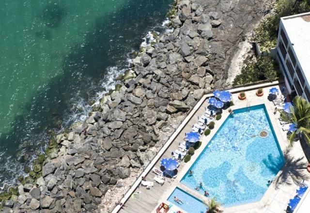 pestana-bahia-hotel-views03