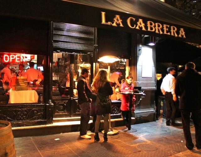 La Cabrera00