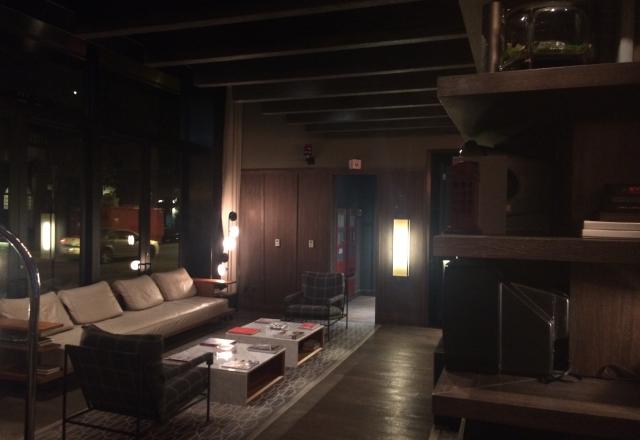 IMG_6513 lobby hotel