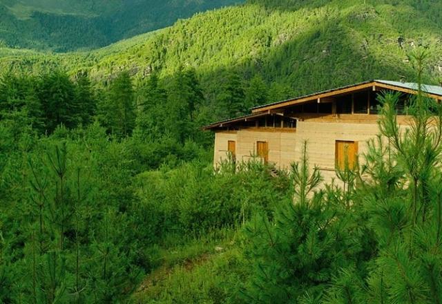 paro-exterior-roof