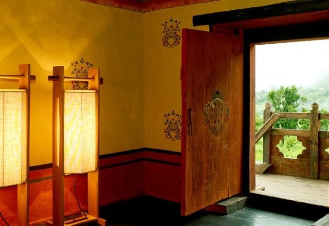 punakha-entrance