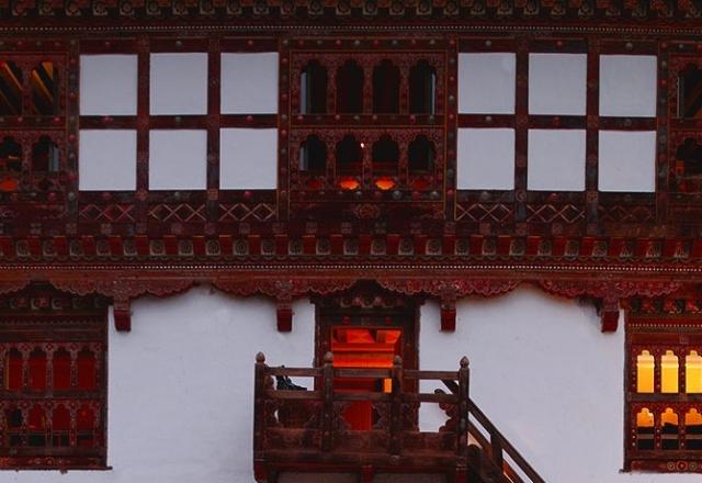 punakha-entrance-detail