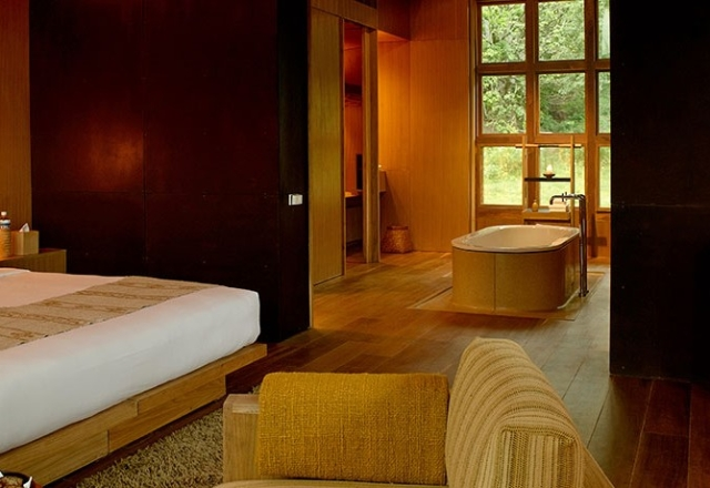 punkaha-suite-interior