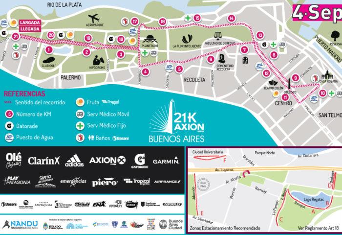 mapa-21k-2016-v-05