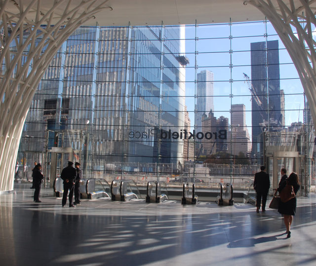 2014_09_brookfield-place.0