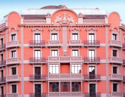 cram hotel barcelona7924_201412081347513581