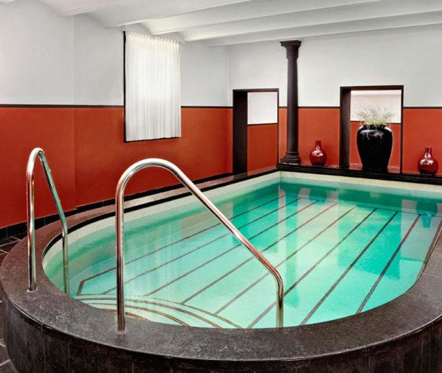 Hotel-Des-Indes---Pool
