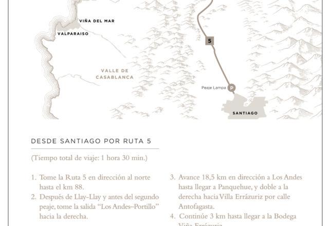 Ruta-a-Viña-Errazuriz-2015